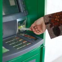 תשלומים בכרטיס אשראי זה כמו הלוואה