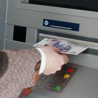 איך לקבל הלוואה כדאי בכרטיס אשראי